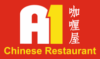 A1 Chinese Restaurant Coleraine